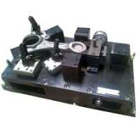 Hydraulic Fixtures Manufacturers