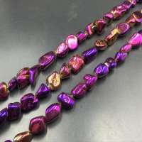 Tumbled Stone Beads Manufacturers
