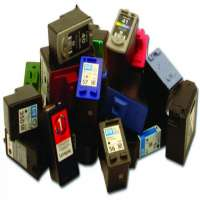 Recycled Inkjet Cartridges Manufacturers