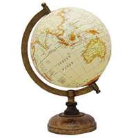 Decorative Globe Manufacturers