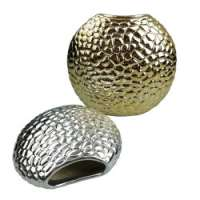 Terracotta Vase Manufacturers