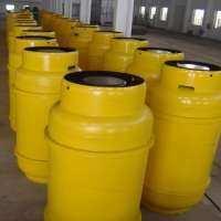 Chlorine Cylinder Importers