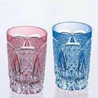 Glass Craft Manufacturers
