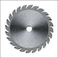 Power Tool Blade Manufacturers