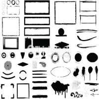 数字模板 制造商