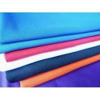 Cotton Rib Fabric Manufacturers