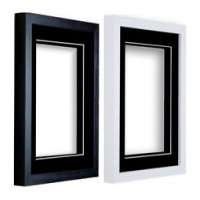3D Picture Frame Manufacturers