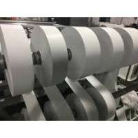 Label Stock Roll Manufacturers