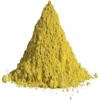 Sulphur Dust Manufacturers