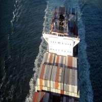 Cargo Survey Services Manufacturers