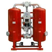 Low Pressure Air Dryers Manufacturers