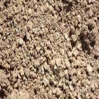 Bentonite Lump Manufacturers