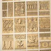 Decorative Art Ornament Manufacturers