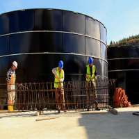 Plant Commissioning Service Manufacturers