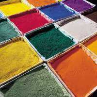 Polyester Coating Manufacturers