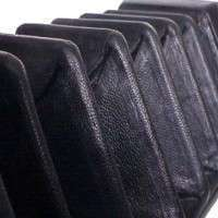 Leather Bellow Manufacturers