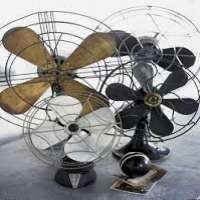 Electric Fans Manufacturers