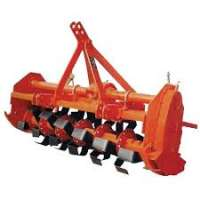 Tractor Rotavator Manufacturers