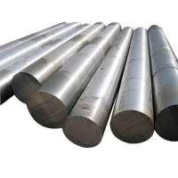 EN 8 Steel Manufacturers