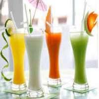 Beverages Mixes Manufacturers