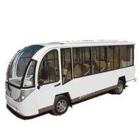 电动巴士 制造商