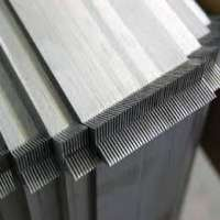 Electrical Steel Manufacturers