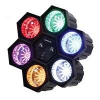 LED迪斯科灯 制造商