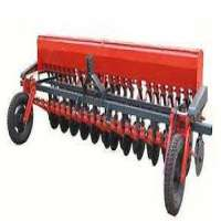 Rice Seeder Manufacturers