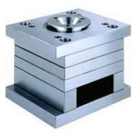 Mould Bases Manufacturers