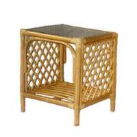 Cane Table Manufacturers