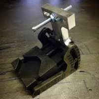 Cutting Fixture Manufacturers