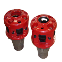 Rotary Bushings Importers