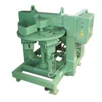 Cement Brick Machine Manufacturers