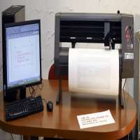 Stencil Cutting Machines Manufacturers