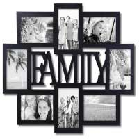 Family Picture Frame Manufacturers