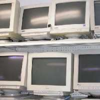 Computer Scrap Manufacturers