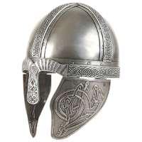 Viking Helmet Manufacturers