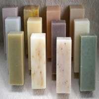 Herbal Soaps Manufacturers
