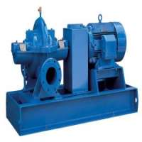 Split Case Pumps Manufacturers
