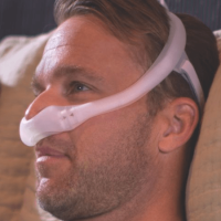 CPAP Mask Manufacturers