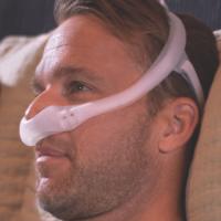 CPAP面具 制造商