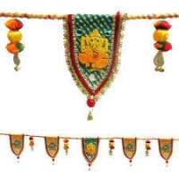 Ganesh Toran Manufacturers