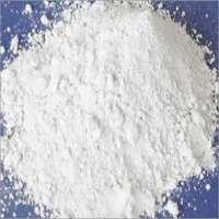 Zirconium Silicate Manufacturers