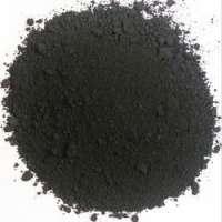 Manganese Dioxide Powder Manufacturers