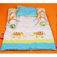 Baby Sheet Manufacturers