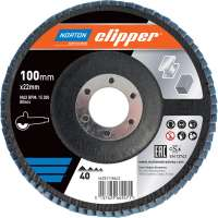 Flap Disc Manufacturers