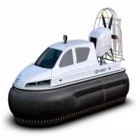 Hovercraft Manufacturers