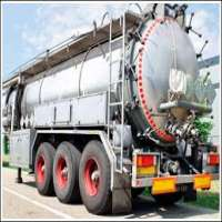 Dangerous Goods Transportation Manufacturers