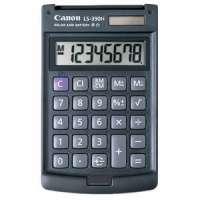 Handheld Calculator Manufacturers