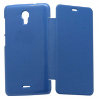 HTC Mobile Cover Manufacturers